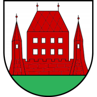 Wappen Obermenzing | Nach § 5 Abs.1 UrhG gemeinfrei